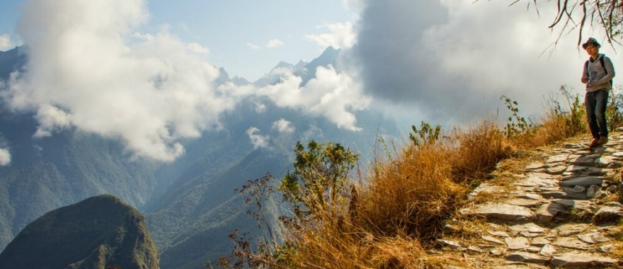 Embrace The Sensational Wonders Of Inca Trail With This Best Peru Trip Package
