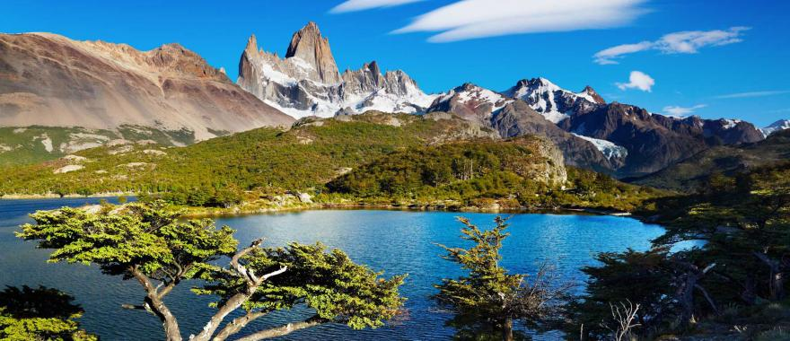 Argentina Tour - An Exceptionally Good Experience