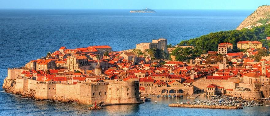 Enjoy Your Vacation In Croatia With The Best Travel Itinerary