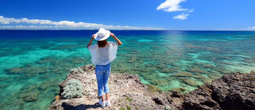 Know What To Do In Fiji For Solo Travelers