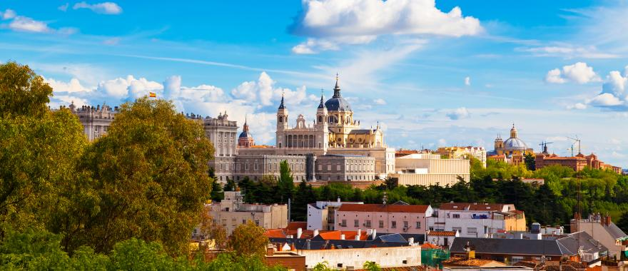 Tick off Your Bucket List: Most Beautiful Cities in Spain to Visit!