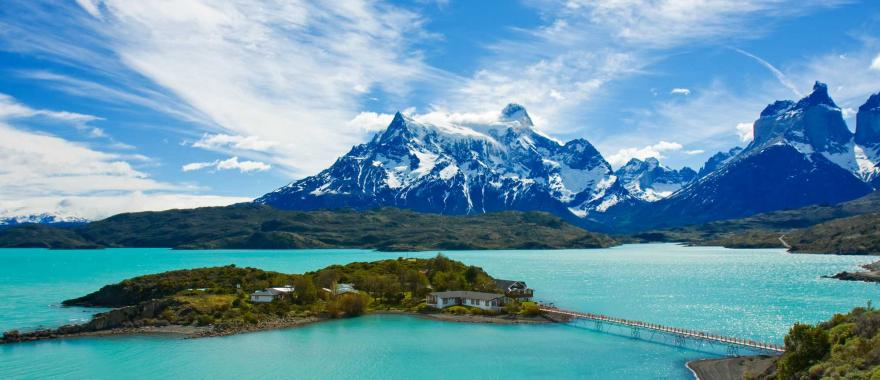 Explore The Best Of Chile With This Week Long Stimulating Chile Tour Itinerary
