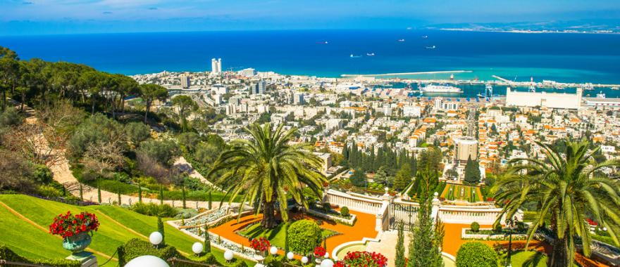 Learn About The Jewish History With This Israel Luxury Private Tour