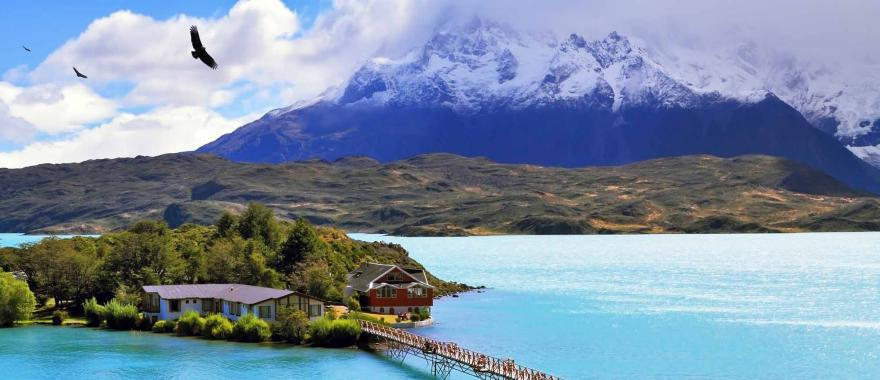 A Guide For What To Do In Argentina With This Classic Argentina Tour
