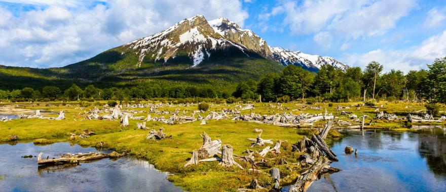 What To Do In Chile? - A Classic 9-Day Tour To Chile