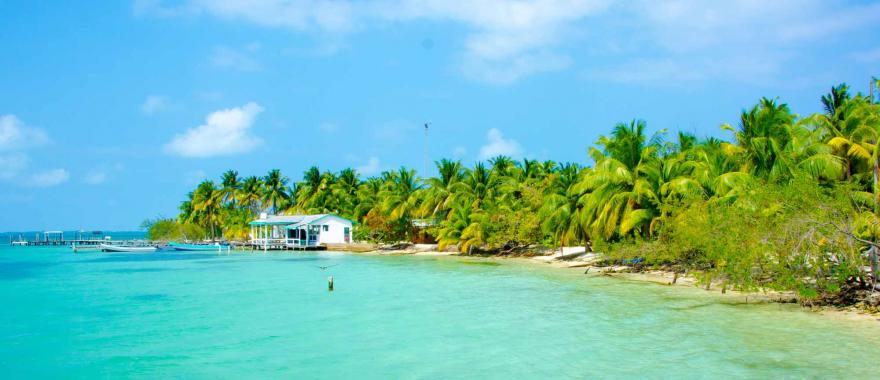 Belize Travel Reviews