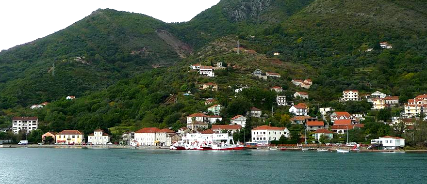 Planning a trip to Montenegro? This 4-Days Itinerary will Help!