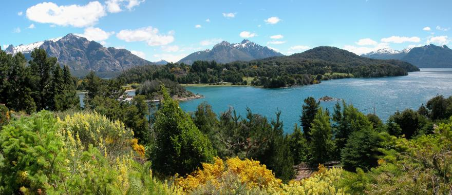 This Christmas Vacation Enjoy Wine And Cuisine Adventure In Chile