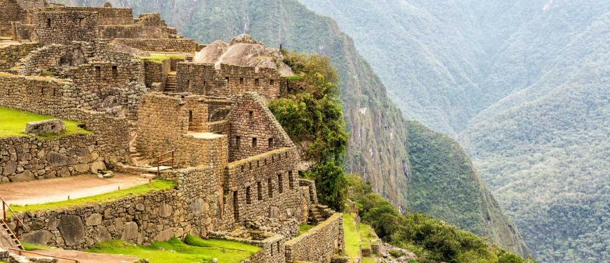 Explore The Land Of Kings Lima With One Of The Best Peru Tour Packages