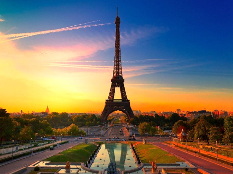 A Thoughtful And Wonderful France Tour