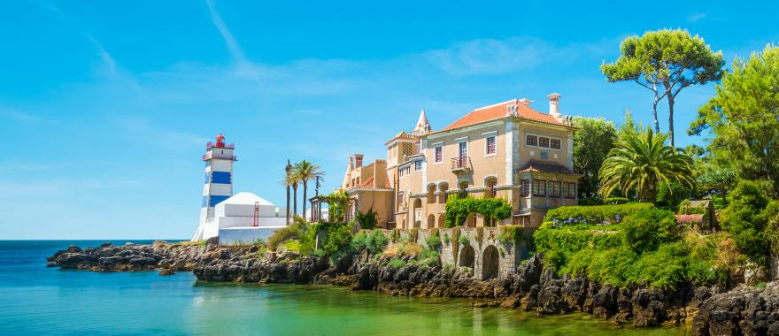 European Vacation Ideas - Explore The Best Of Portugal In Europe Vacation