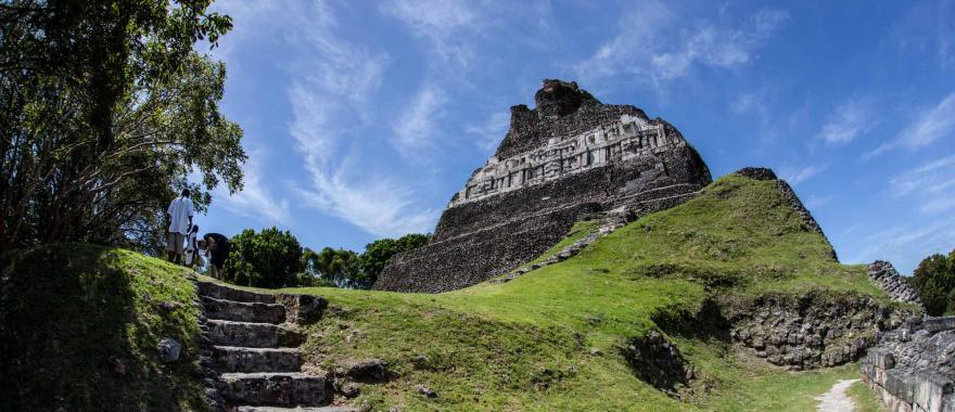 Belize, An All In One Destination In Latin America Journey