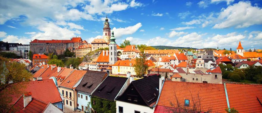 Where To Go In Czech Republic: A Complete 9-Day Czech Republic Itinerary