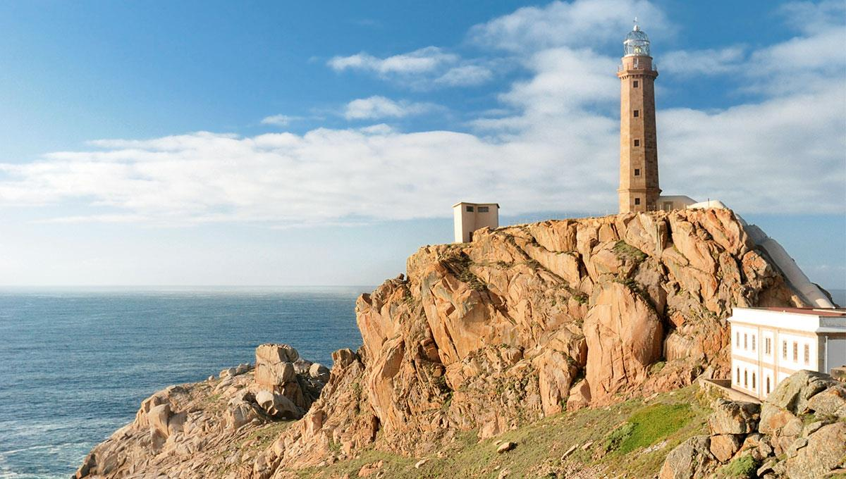 Experience The Best of Portugal With Our 14-Day Europe Tour Package