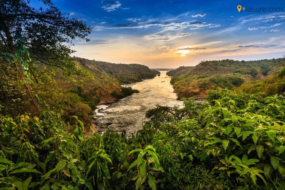8-day Uganda Gorilla Trekking Itinerary