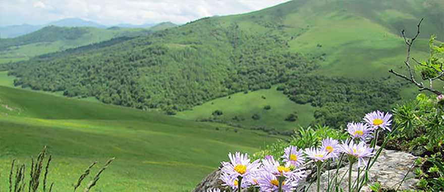 8 Days Exotic Armenia Tour: A Beacon For Your Wanderlust!