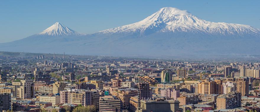 Best Armenia Tours 2019: Here's Your Quintessential Trip to Beautiful Armenia!