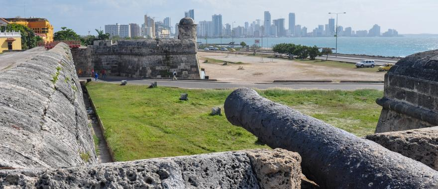 Discover Classic Colombia In 12-Day Latin America Journey