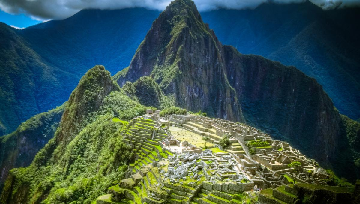 Latin America Adventure Travel: Embark on a 2-Weeks Classic Peru Tour