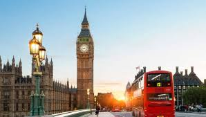 Historical UK Tour: Satiate Your Wanderlust