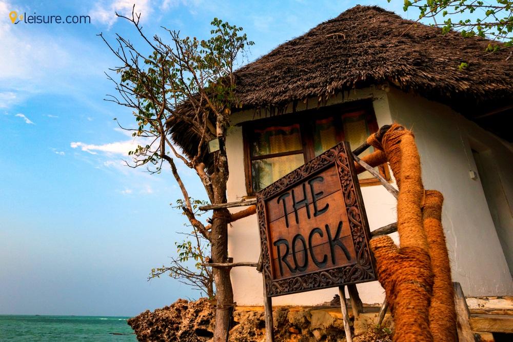 Tanzania Safari: Enjoy Two Week
