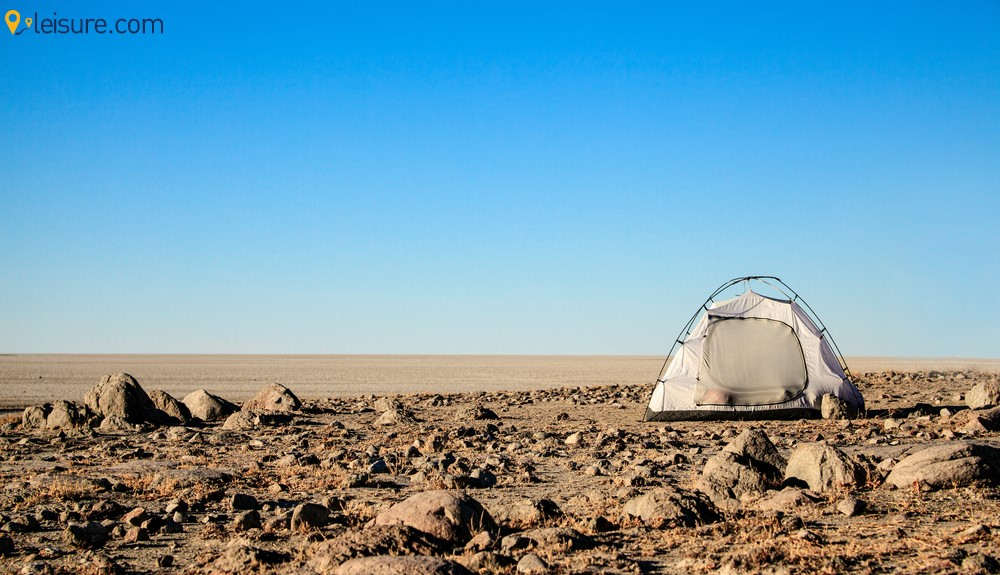 Visit the Remote Areas in Botswana with Botswana Safari Camps