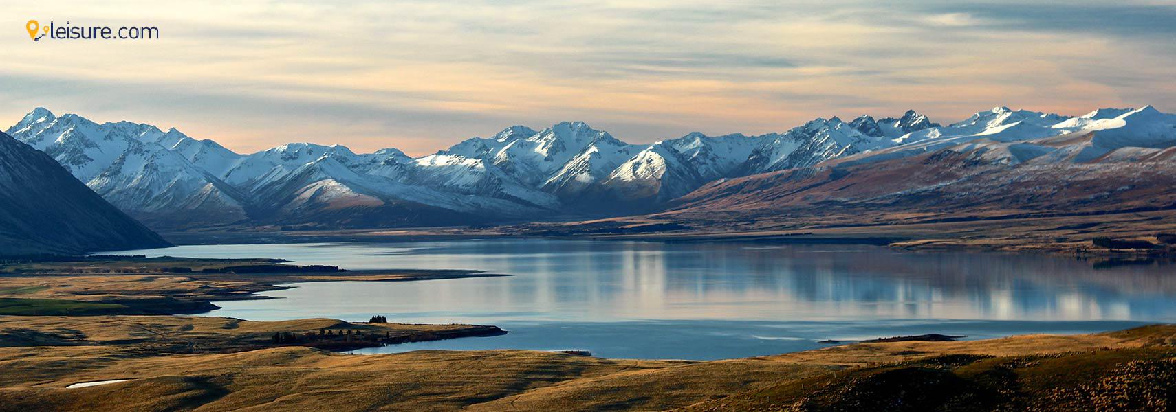 When and Why Should Visit in New Zealand? -15 Days New Zealand Trip