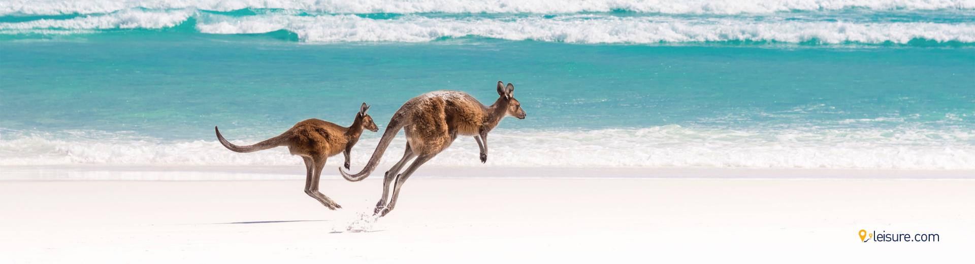 How to Spend 15 Days in Australia Tour - Australia Trip Itinerary