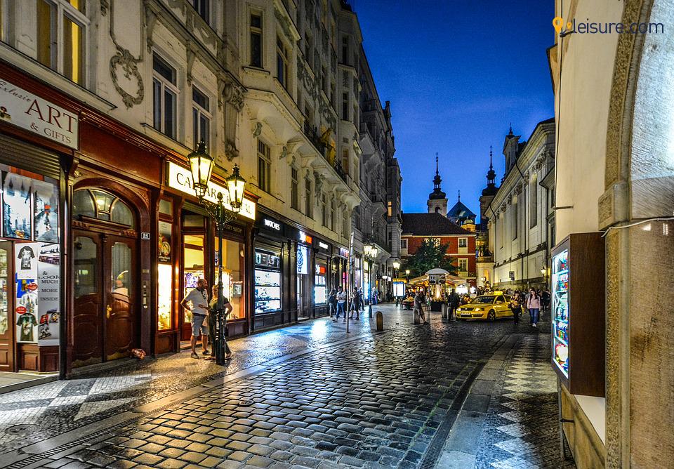 Czech Republic dfddd