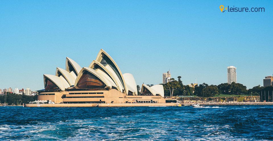 Australia 2019sd