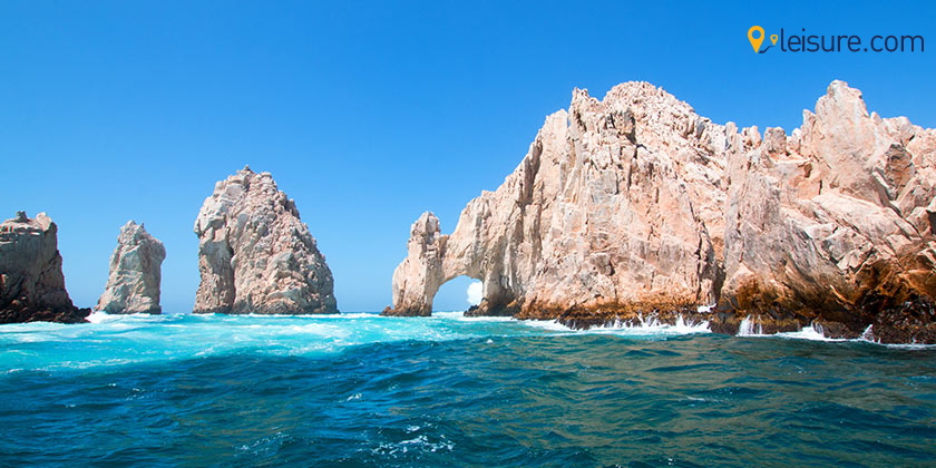 Experience Nature At Its Best With This Los Cabos Guide