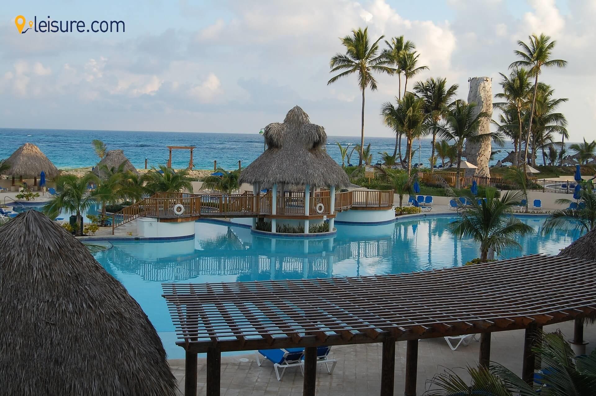 An Incredible Tour to Punta Cana