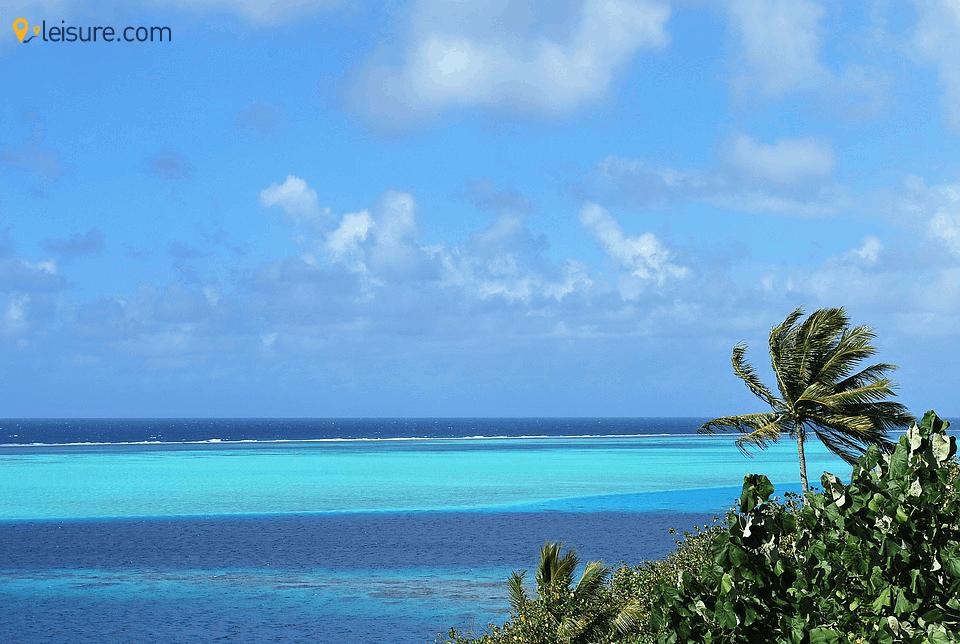Tahiti ee