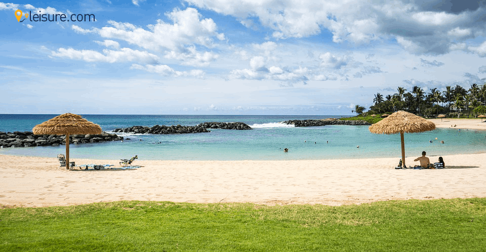 Big Reasons To Go For Hawaii Vacation In July 2019