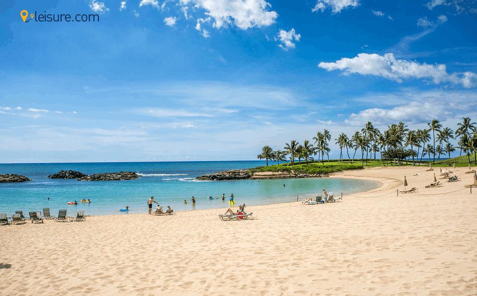 Hawaii d dd