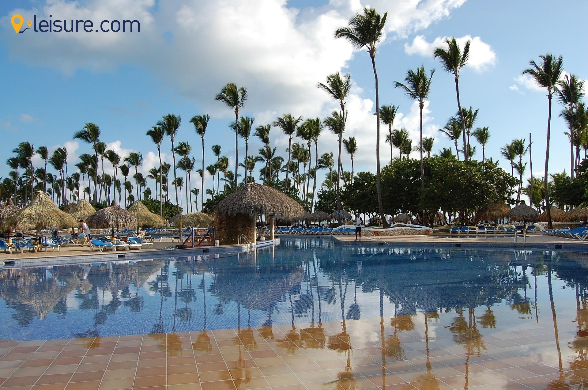 punta cana palms hotel