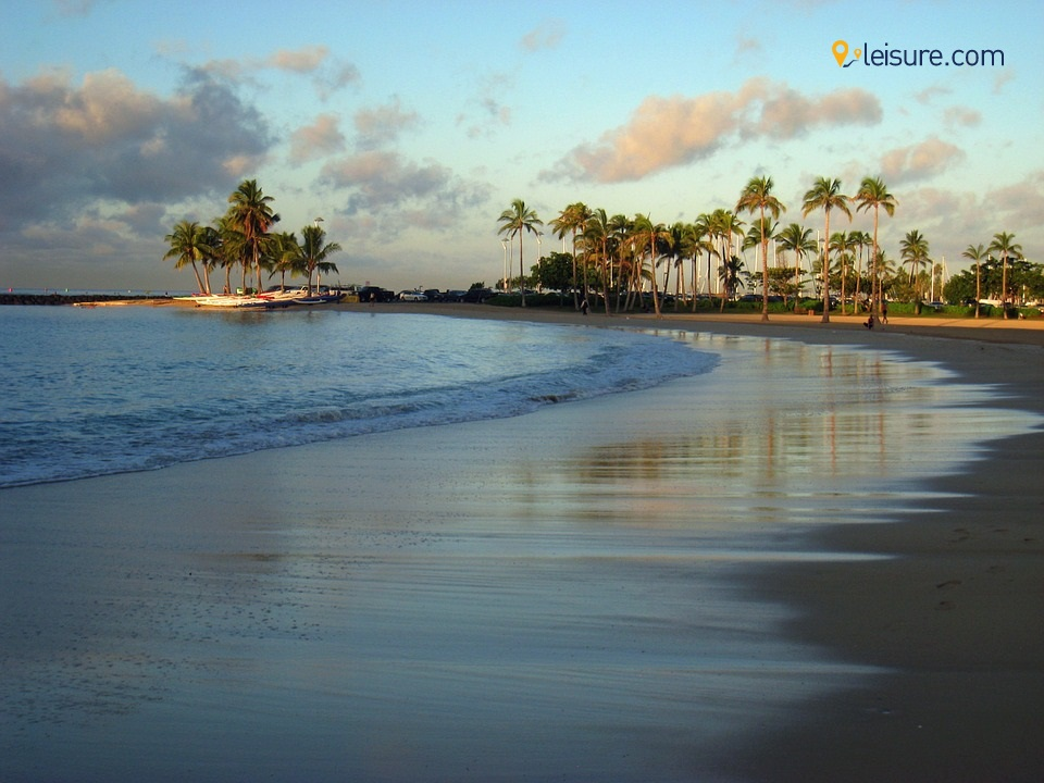 It relaxing Montego Bay tours