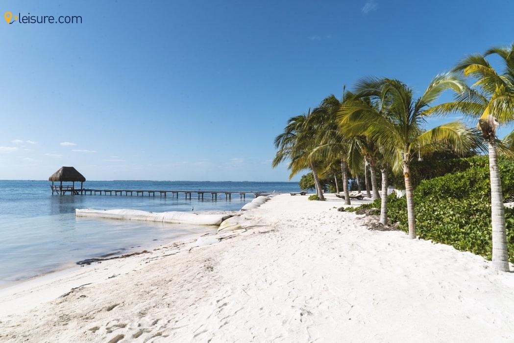 Cancun  sssd