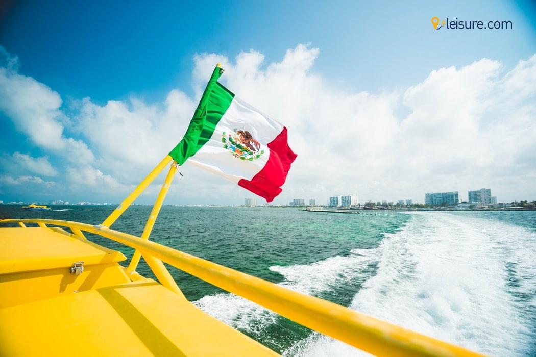 Cancun ssew