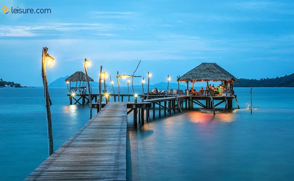 Cancun trip dww