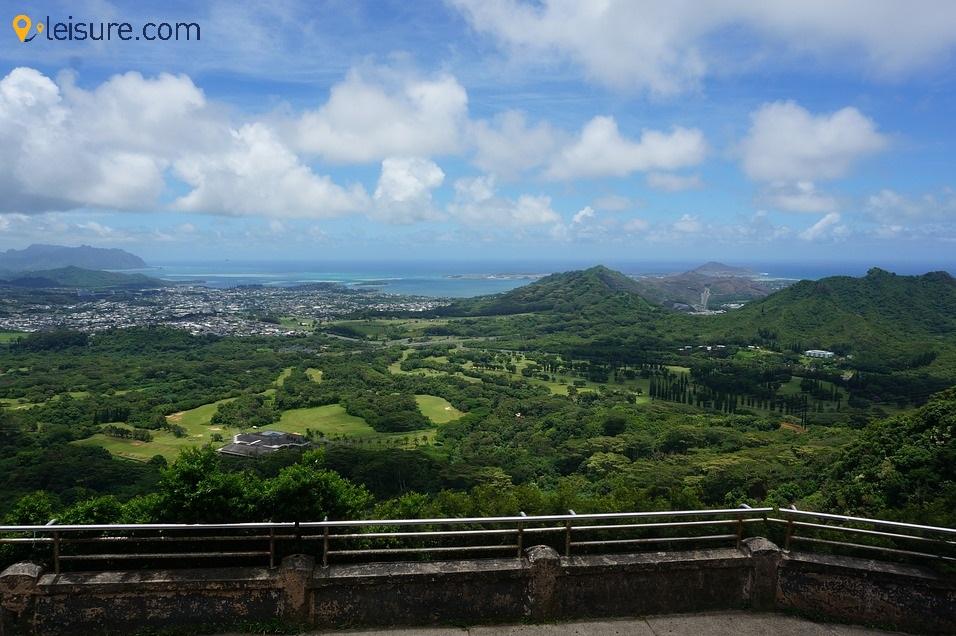 hawaii image 3