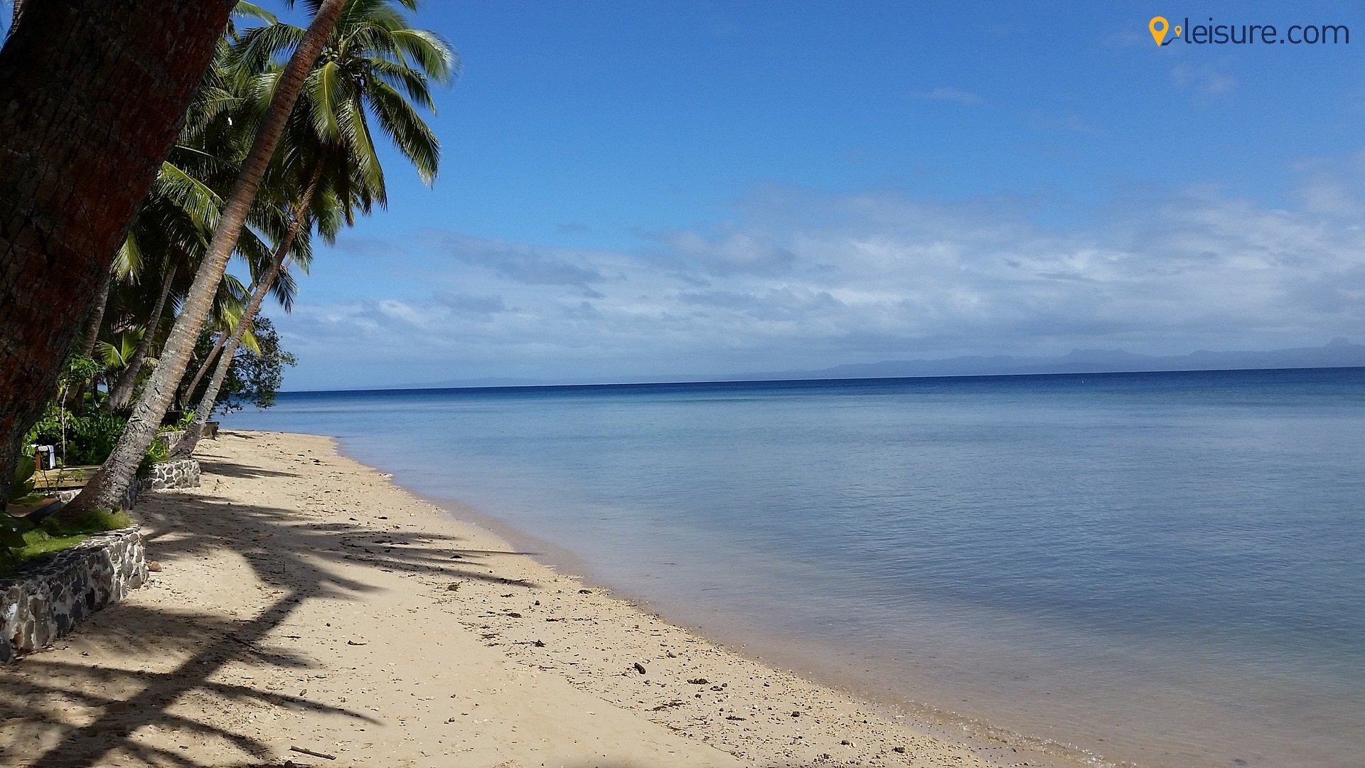 How and where to spend 10 Days in Fiji Islands?