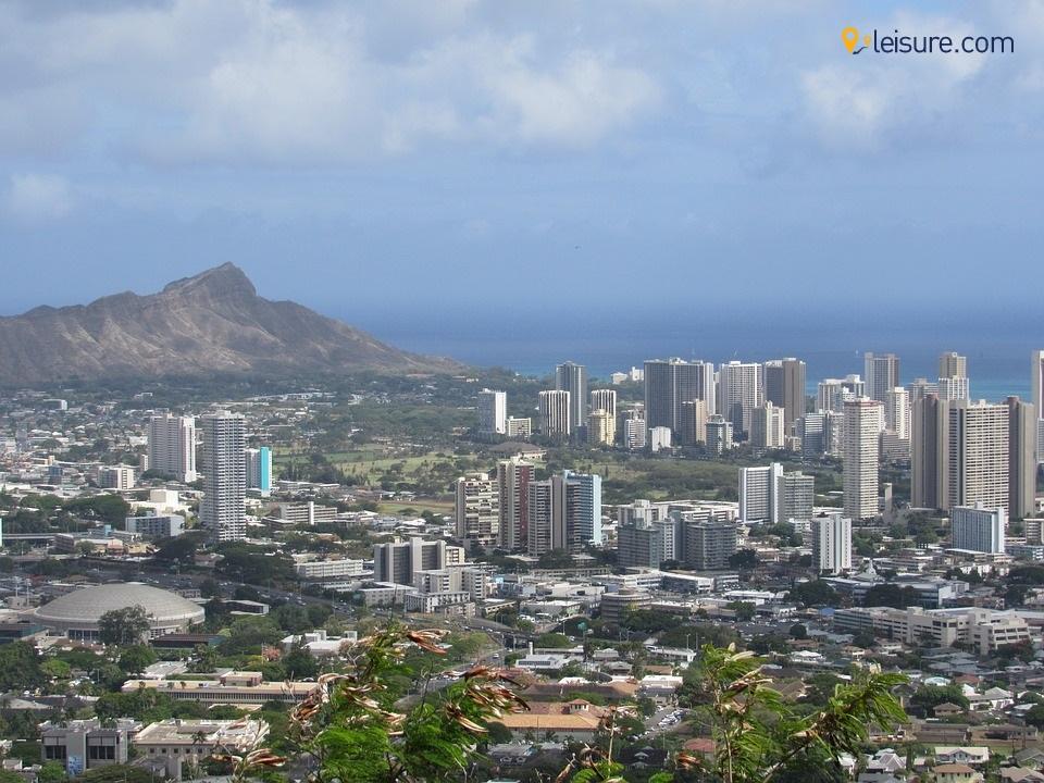 Hawaii ffggf