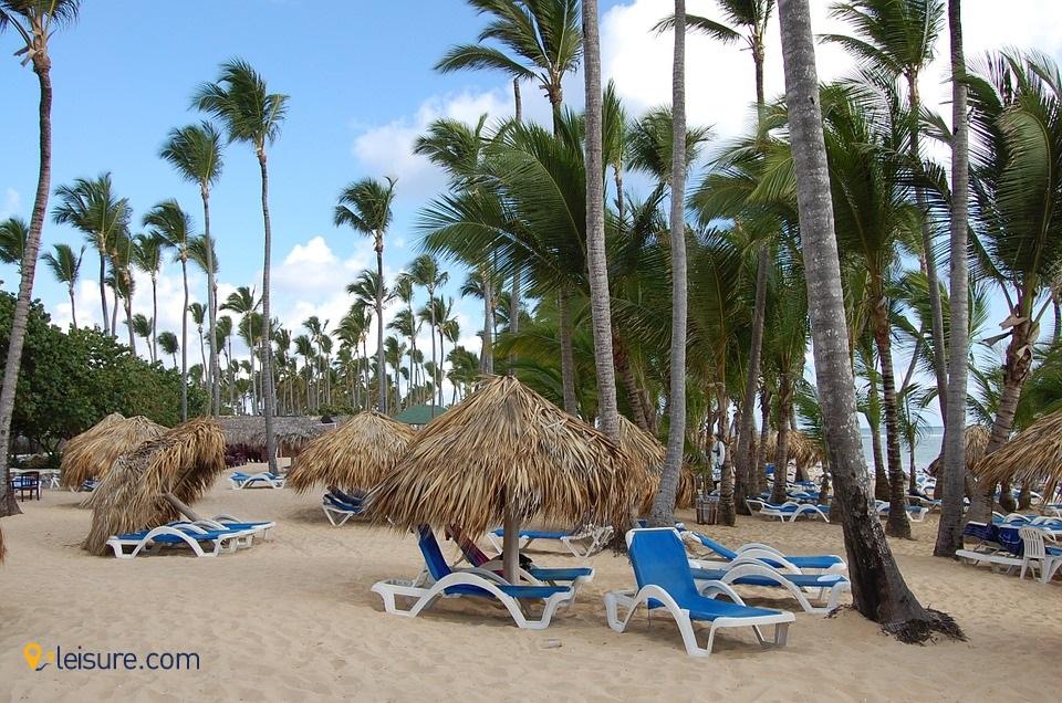 Punta Cana sdscs