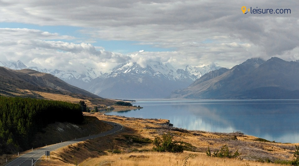 Top New Zealand Adventure Itinerary - 2019