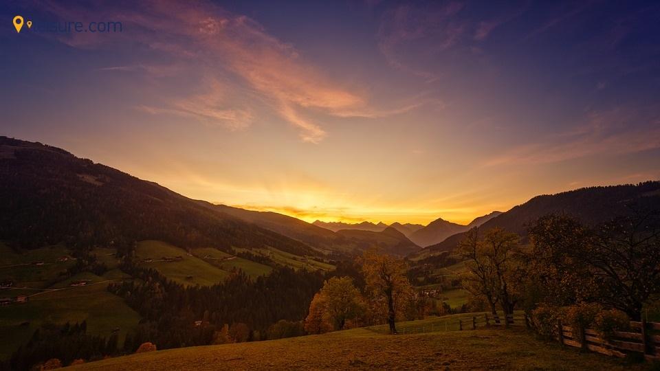 Austria  d
