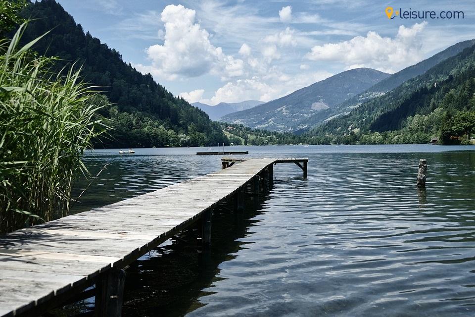 Austria  ssds