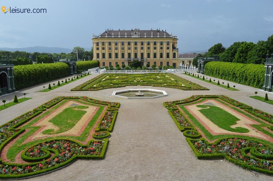 Austria ddfdfgh