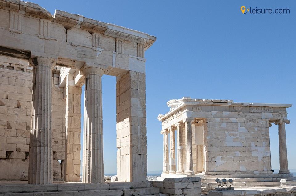 Greece dfdfdfdfh