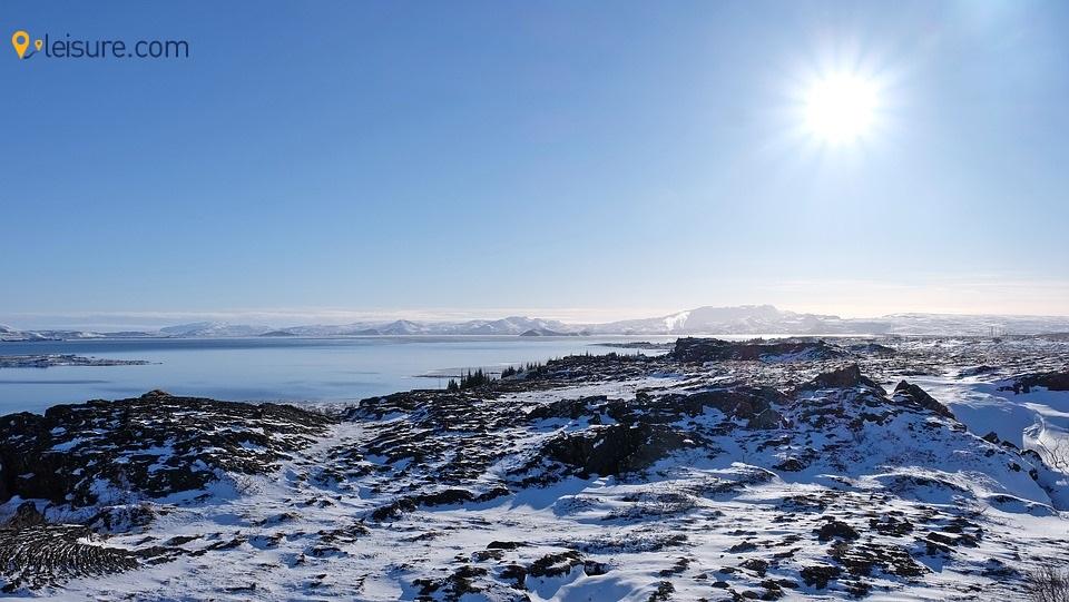 Iceland 588